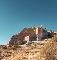Navajo Nation, UT
