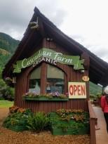 Cascadian Farms